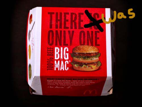 20110512-big-mac-burger-lab-01.jpg