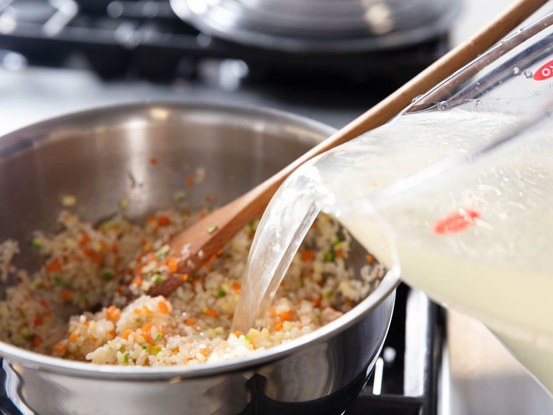 20200128-juk-korean-rice-porridge-vicky-wasik-4