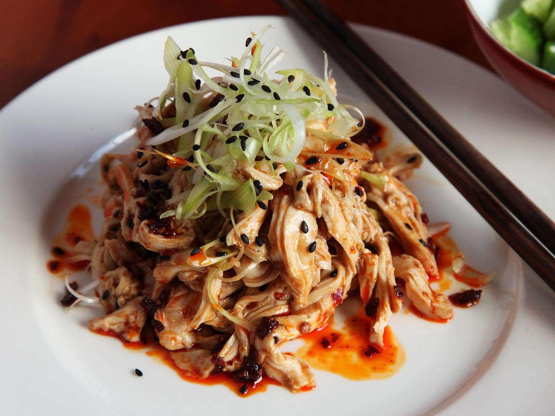 20150525-bang-bang-chicken-sichuan-recipe-17.jpg