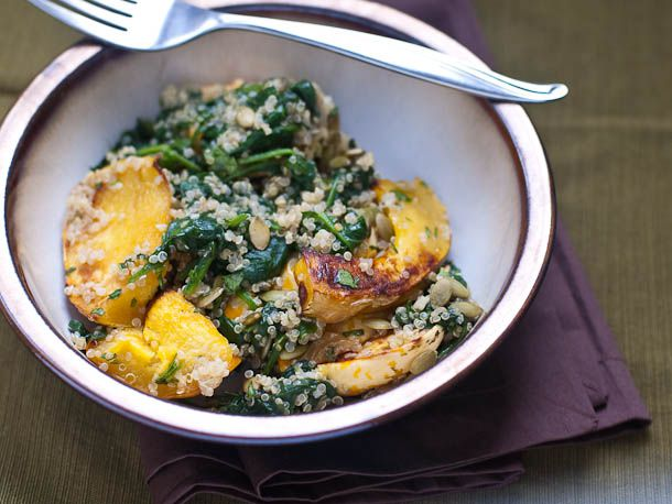 20111011-174414-sqash-spinach-quinoa-salad.jpg