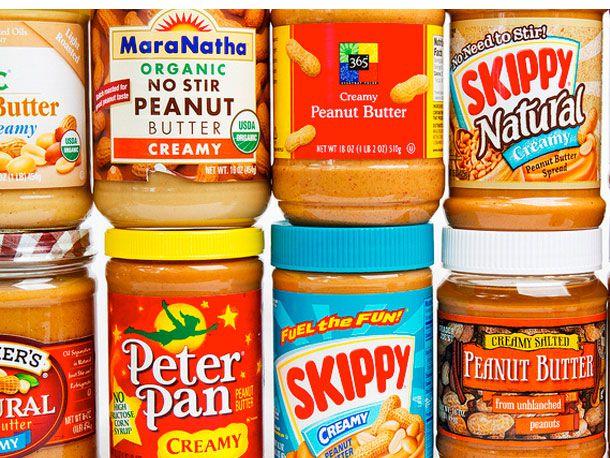 https://www.seriouseats.com/taste-test-crunchy-peanut-butter-no-stir-what-is-the-best-skippy-jif