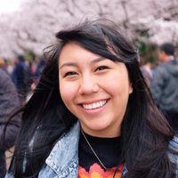Kiera Wright-Ruiz is a contributing writer at Serious Eats.