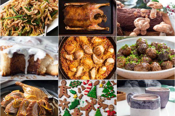 Staff-Picks-Christmas-Image-Collage