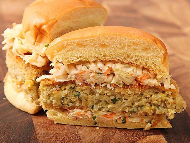 20140226-chickpea-cole-slaw-sandwich-recipe-2.jpg