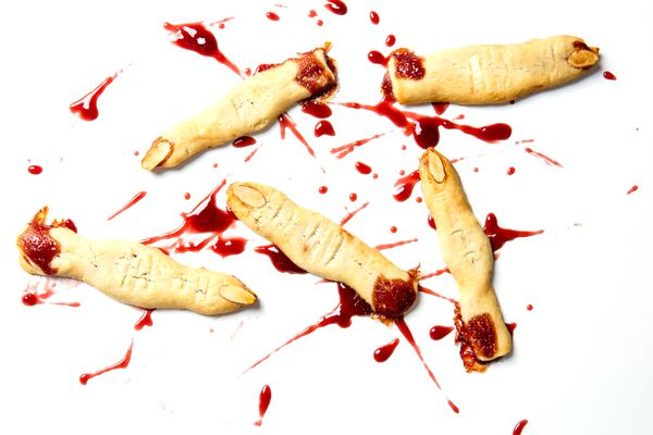 20141022-witch-finger-cookies-vicky-wasik-13.jpg