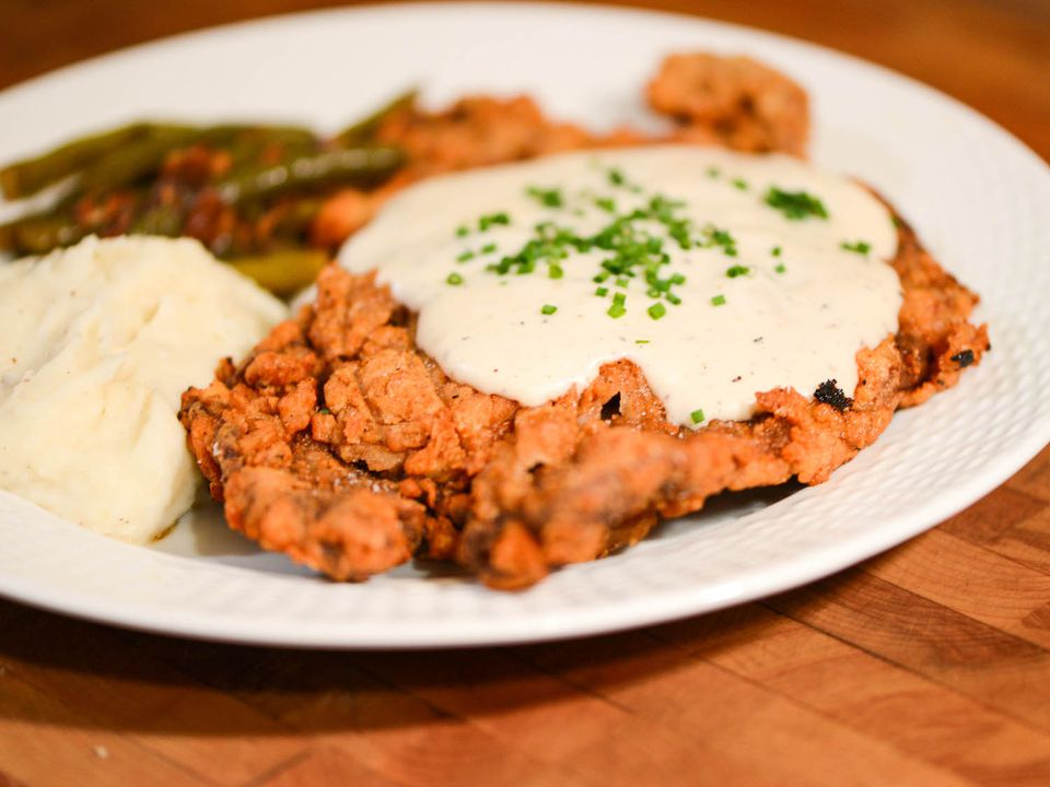 20150213-chicken-fried-steak-step-6-joshua-bousel.jpg