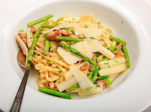 20120506-asparagus-pasta-3.jpg