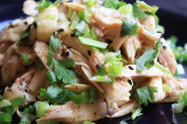 20120713-chichis-chinese-strange-flavor-chicken-primary.jpg