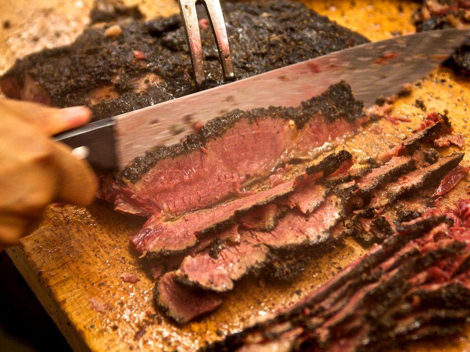 20140529-pastrami-smoked-meat-primary.jpg