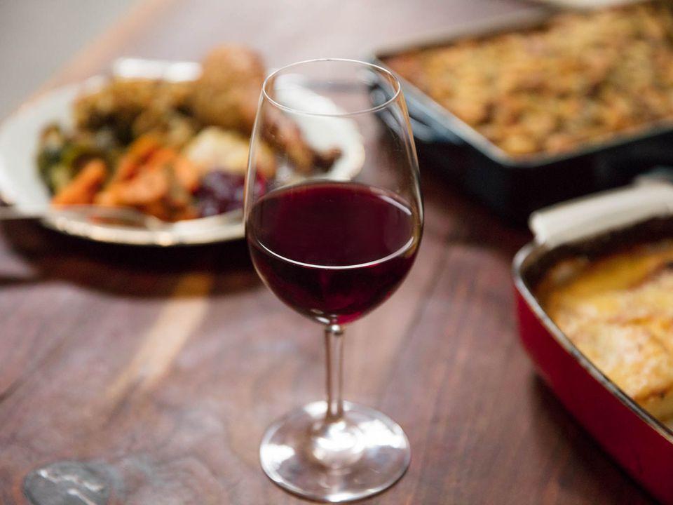 20171108-thanksgiving-wine-vicky-wasik-4.jpg