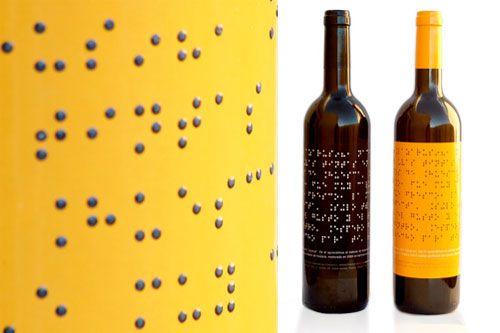 20081106-braille-wine-label.jpg