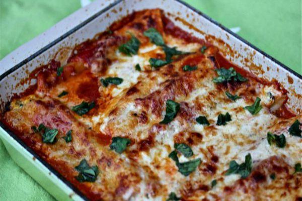 111912-230745-SeriousEats-Spinach-Cannelloni-Mascarpone-CreamC.jpg