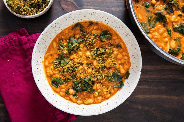20200114-nduja-white-beans-kale-24