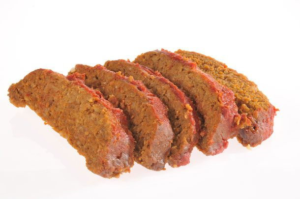 20140207-openthread-meatloaf2.jpg