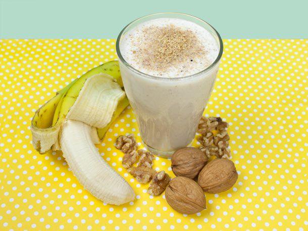 SE_20120403_BananaWalnutSmoothie_Primary.jpg