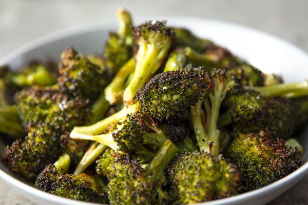 20170908-roasted-vegetables-vicky-wasik-broccoli.jpg