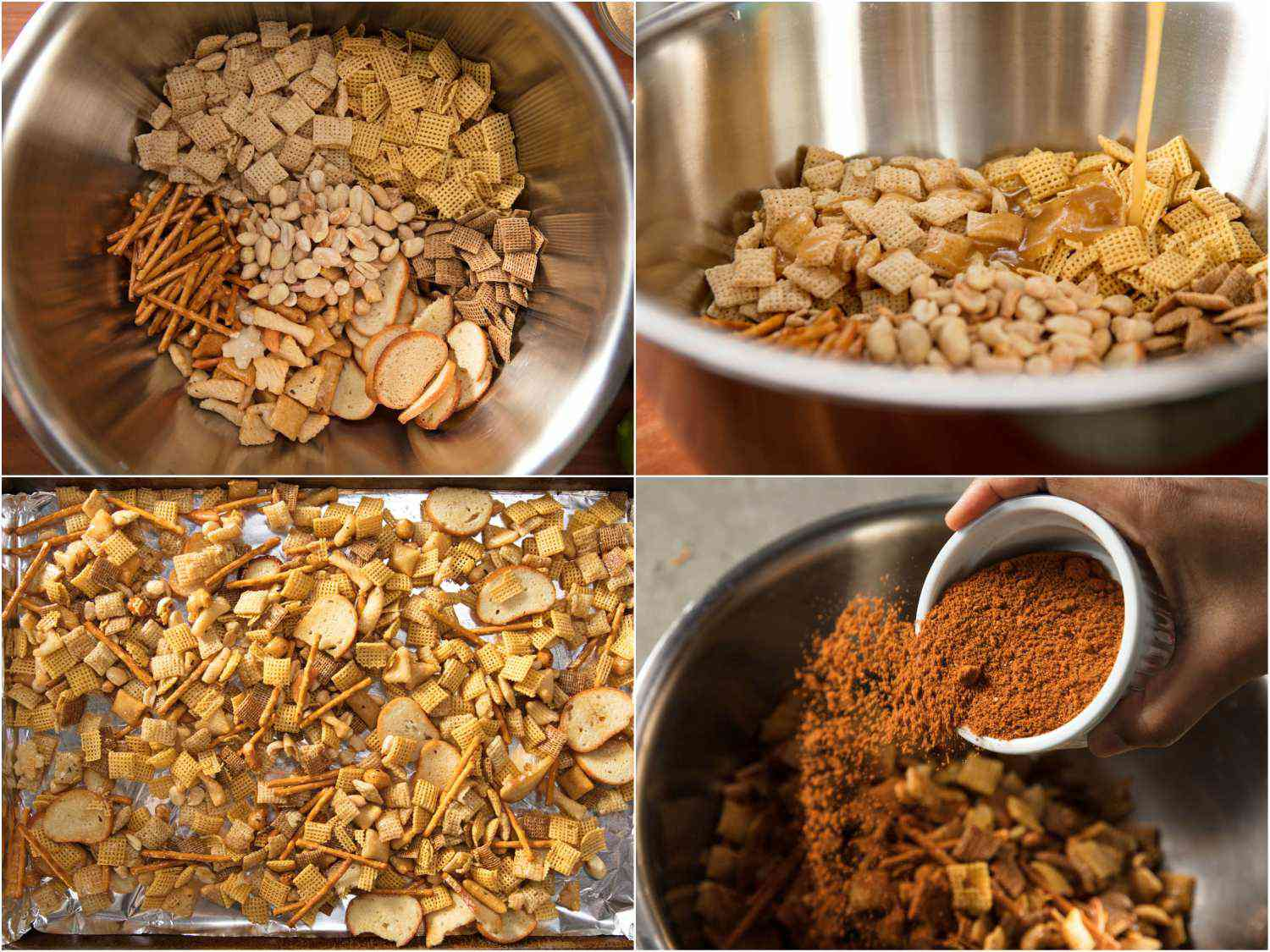 20170921-chaat-vicky-wasik-chex.jpg