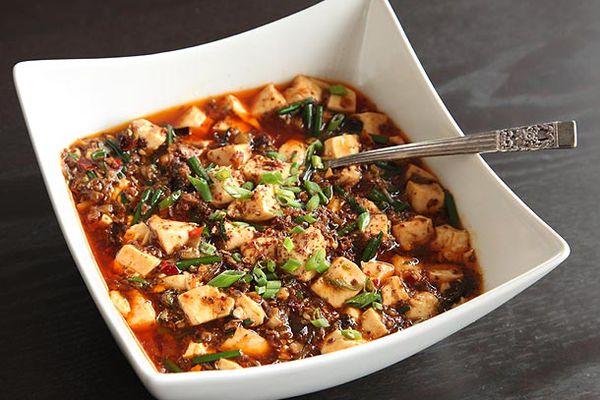 20120208-vegan-mapo-tofu-10.jpg