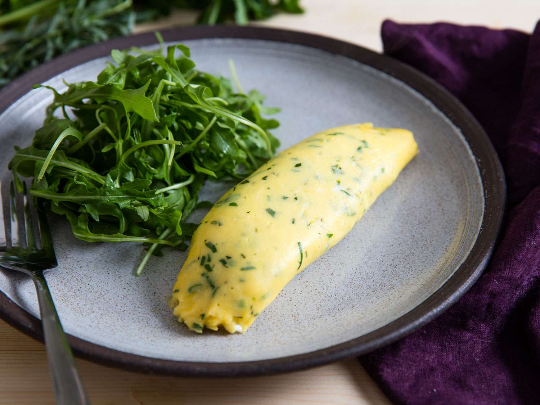 20160323-french-omelet-vicky-wasik--26-thumb-1500xauto-431043.jpg