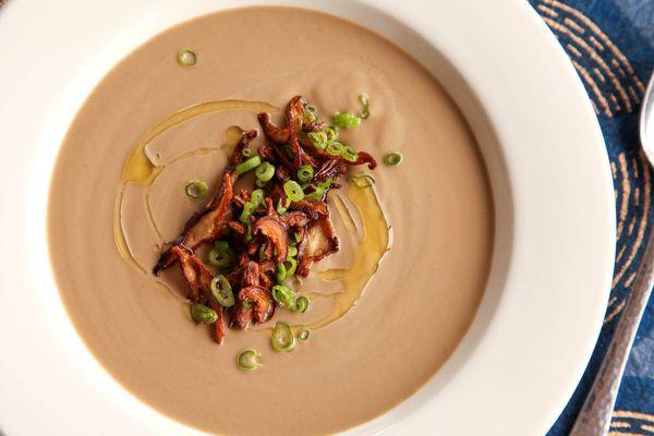 20140202-vegan-mushroom-soup-kenji.jpg