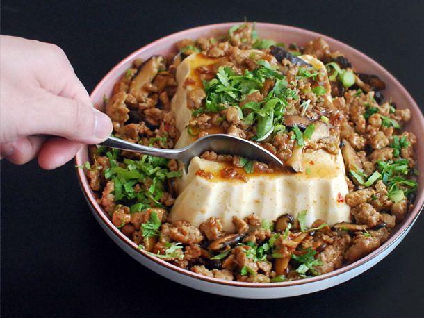 20140228-steamed-silken-tofu-with-spicy-sausage-10.jpg