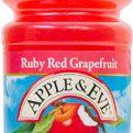 20120116-187926-grapefruit-juice-apple-and-eve.jpg