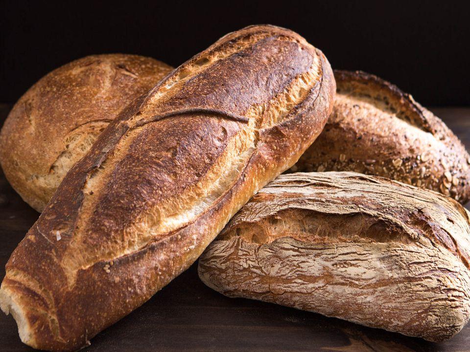 20150814-sourdough-starters-breads-vicky-wasik-1.jpg