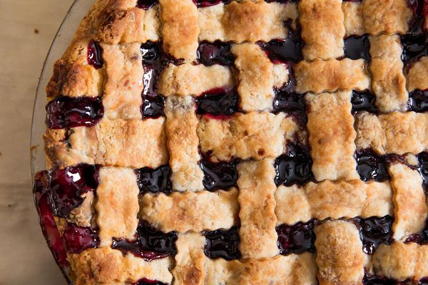 20160608-frozen-cherry-pie-vicky-wasik-2-2.jpg