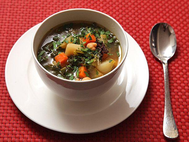 20130210-hearty-vegetable-soup-vegan-recipe-5.jpg