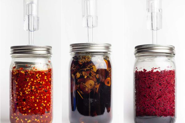 20210129-fermented-hot-sauce-group-tim-chin