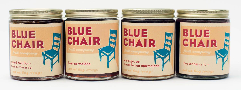 20140807-jam--blue-chair-wes-rowe21-2.jpg