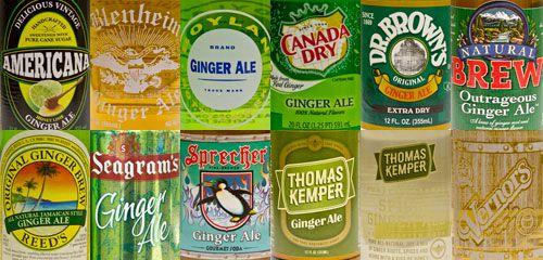 20110608-155664-ginger-ale-labels.jpg