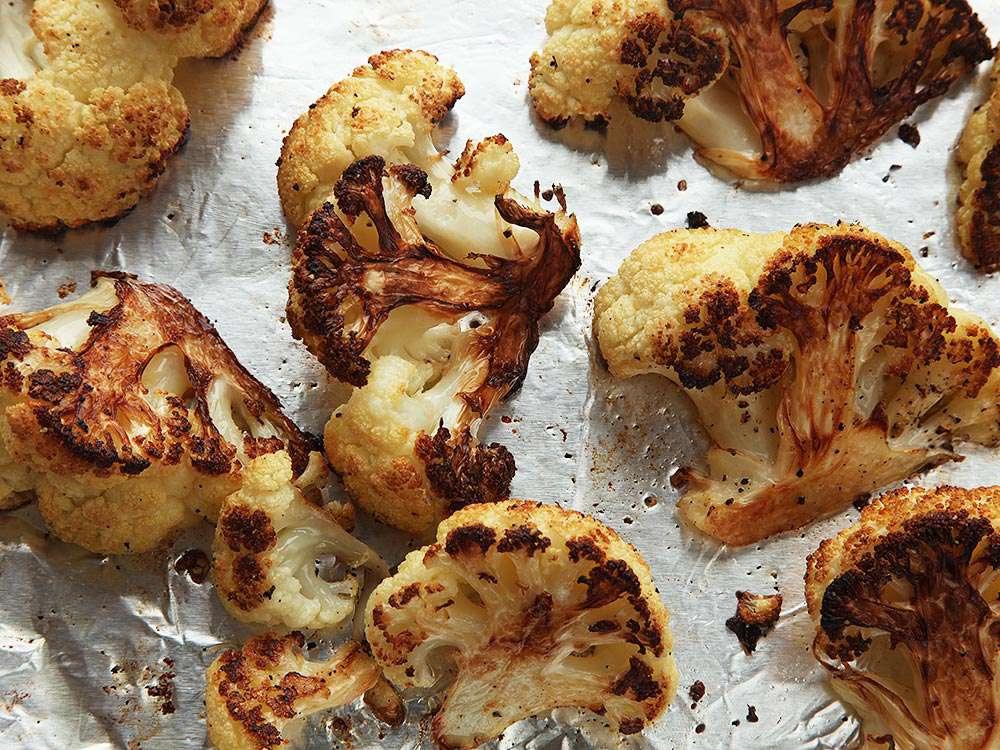 20131208-roasted-vegetable-food-lab-27.jpg