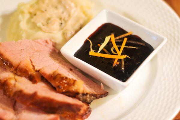 20121212-233584-cumberland-sauce.jpg