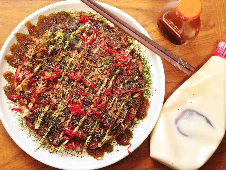 20160415-okonomiyaki-33.jpg