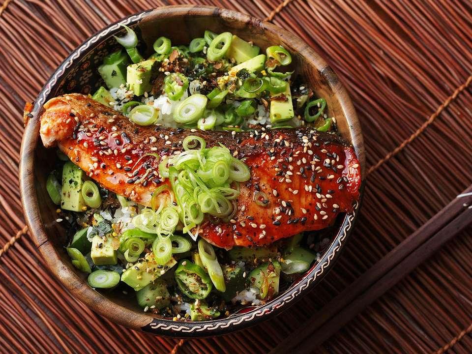 20160702-salmon-rice-bowl1.jpg