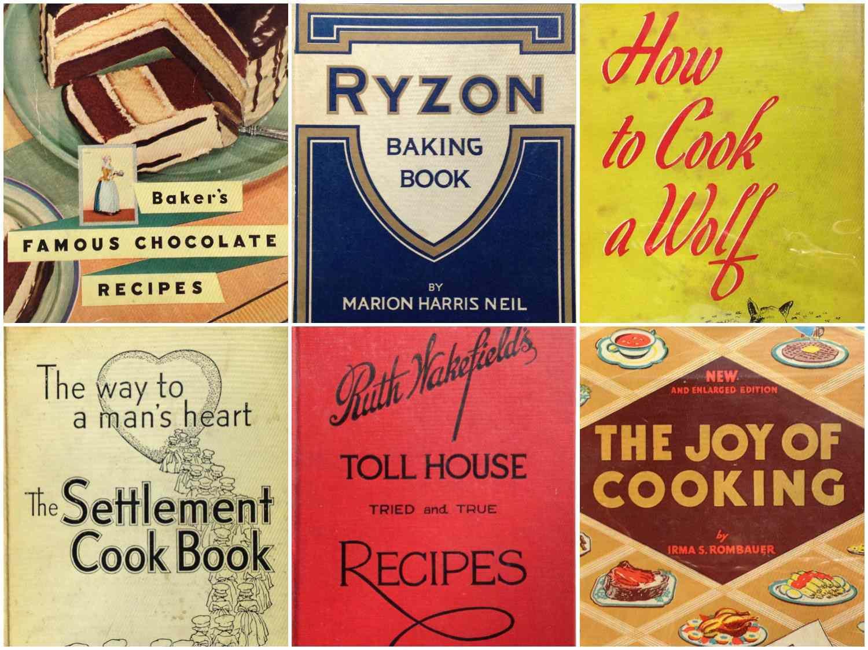 20150316-old-cookbooks-primary-bf.jpg