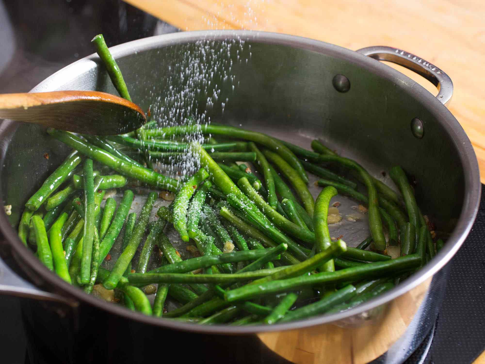 20150715-braised-long-beans-vicky-wasik-4.jpg
