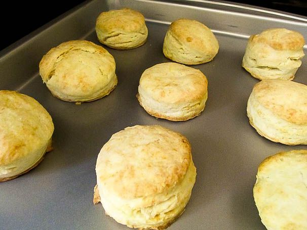 06112014_creambiscuits_baked.jpg