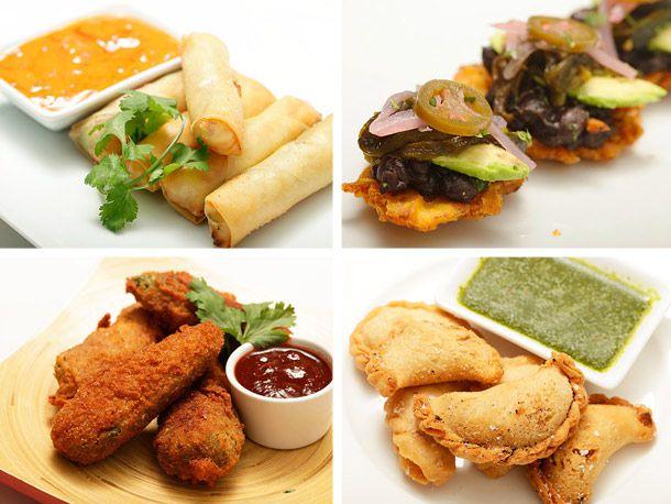 20120202-superbowl-snack-vegan-primary.jpg