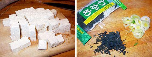 20080731-tofu-scallions.jpg