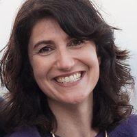 Deborah Snoonian Glenn is a contributing writer at Serious Eats.