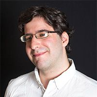 Max Falkowitz is a contributing writer at Serious Eats.