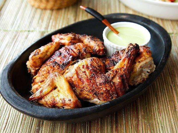20120808-food-lab-grilled-chicken-2.jpg