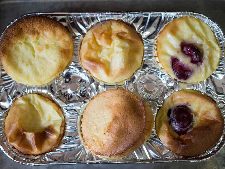 20150530-cherry-clafoutis-baking-tests-daniel-gritzer-2.jpg