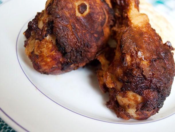 20110602-154274-green-chile-buttermilk-fried-chicken-primary.jpg