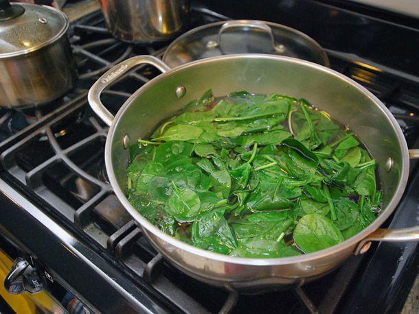 20140422-spinach-red-shen-choy-broth-04.jpg
