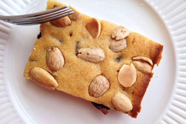20140422-cookiemonster-almondcherrysquares-edit.jpg