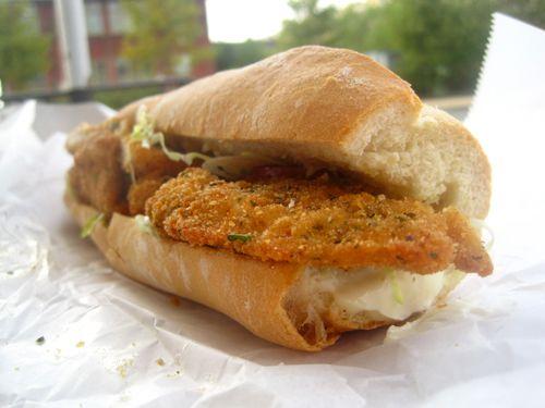 20111014-philly-chicken-cutlet-500.jpg