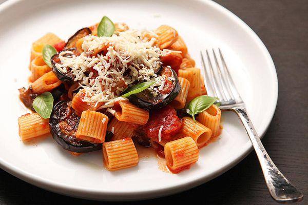 20130108-pasta-alla-norma-primary.jpg